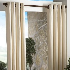 Papa Son Chair Drive Transport Parts Outdoor Shower Curtain Rods   Home Design Ideas