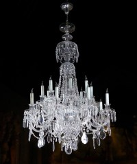 Different Types Of Chandeliers | Home Design Ideas