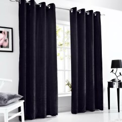 Target White Rocking Chair Leg Covers For Chairs Black Velvet Curtains 90×90 | Home Design Ideas