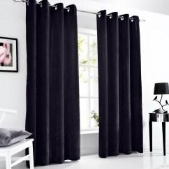 Ikea Chair Cushions Ergonomic Online Black Velvet Curtains 90×90 | Home Design Ideas