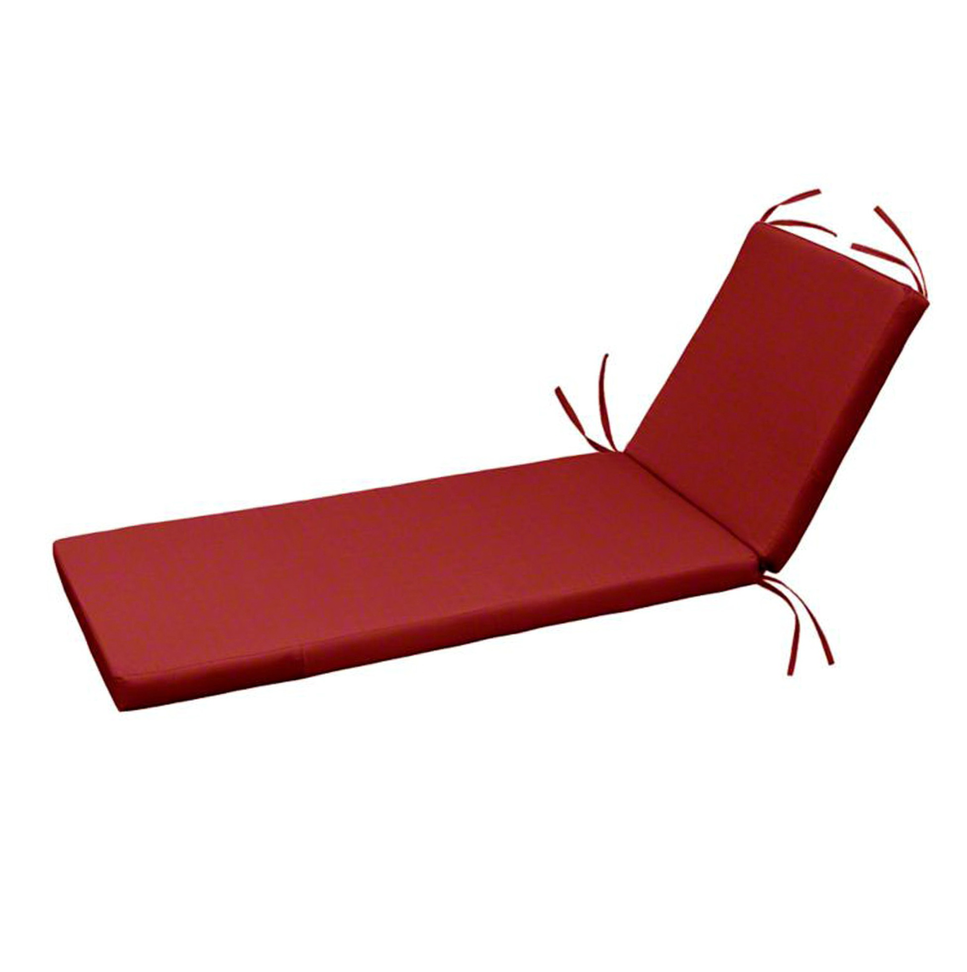 lounge chair cushions cheap hammock swing stand chaise home design ideas