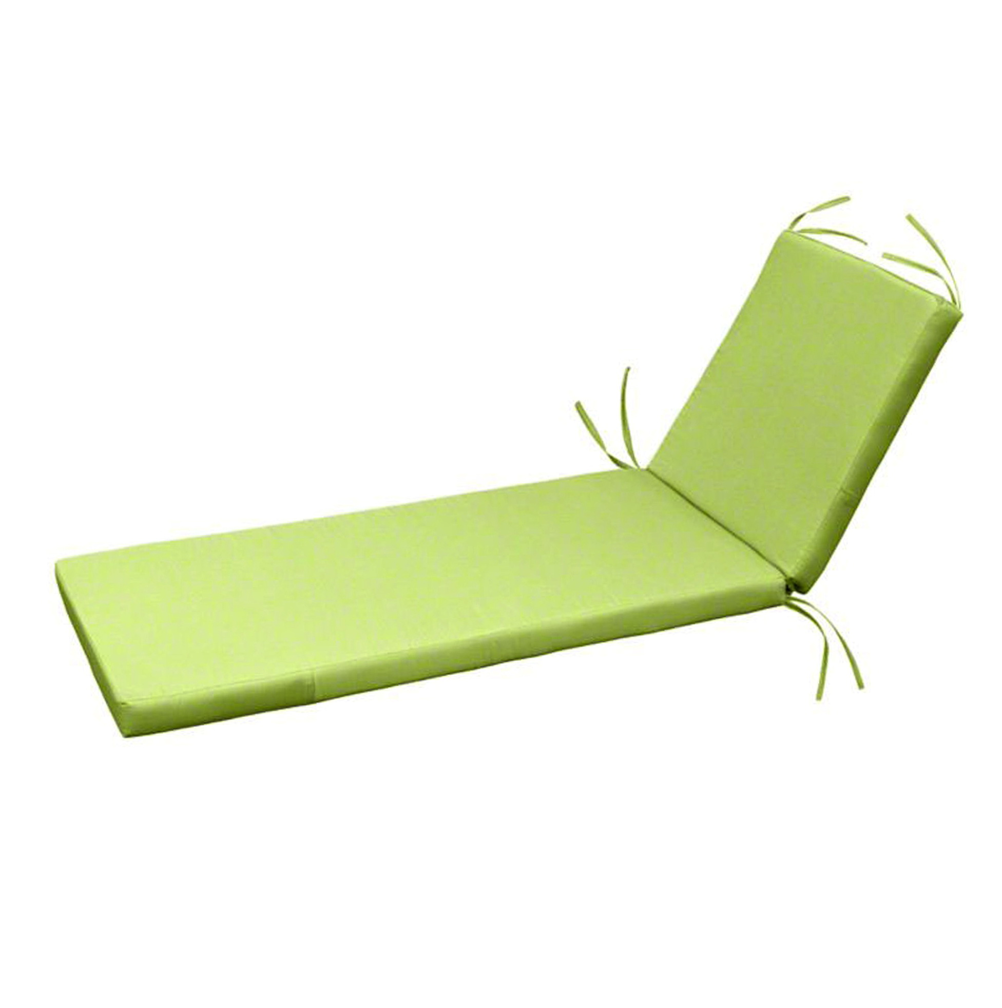 lounge chair cushions clearance neutral posture icon chaise on home design ideas