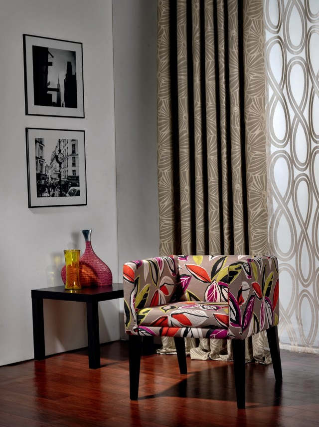 Curtains For Sliding Patio Doors