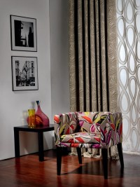 Curtains For Sliding Patio Doors | Home Design Ideas