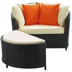 Clearance Outdoor Chair Cushions Dining Steel Buy Home Design Ideas