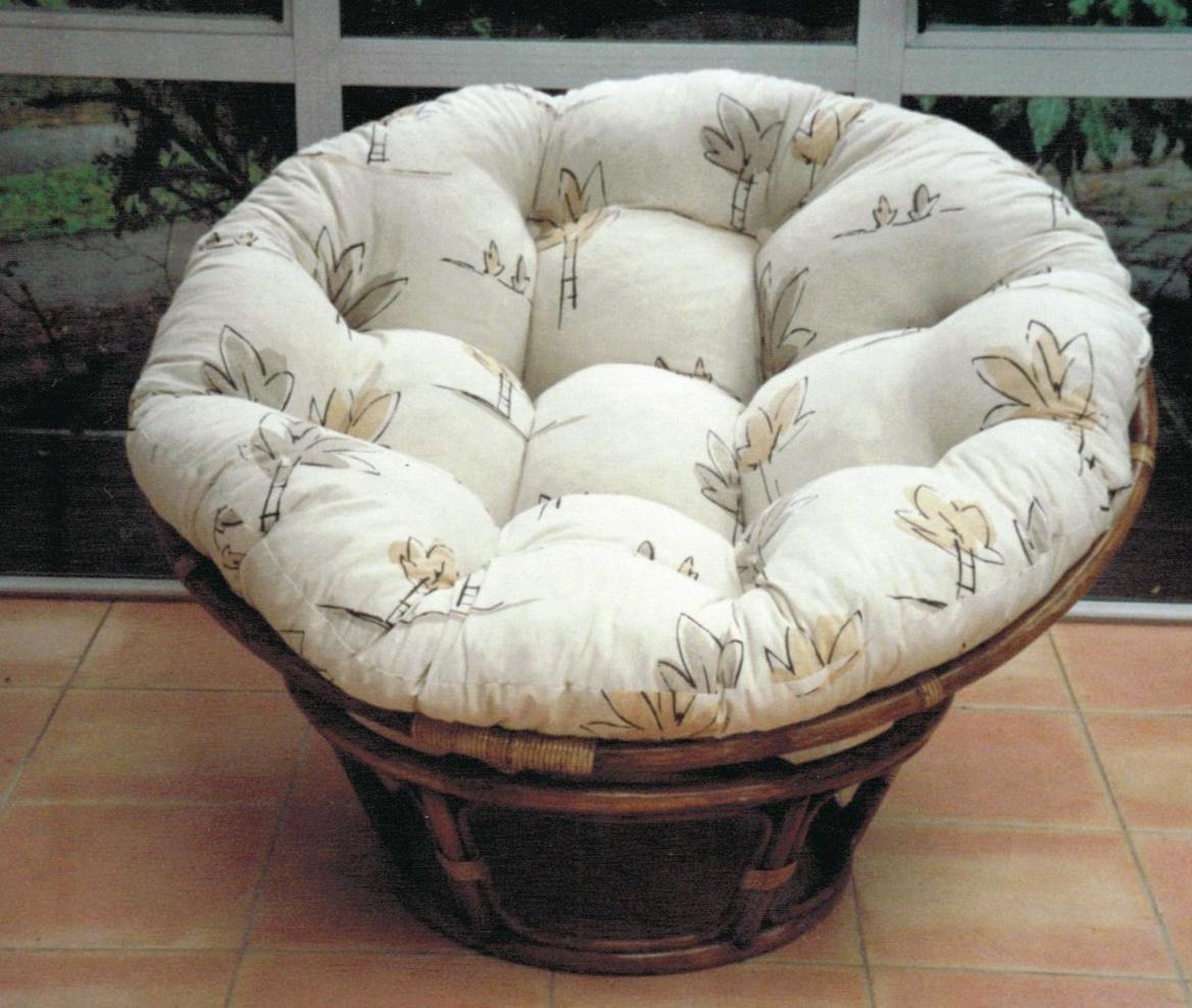 papasan chair cushion covers diy ikea canada cover home design ideas