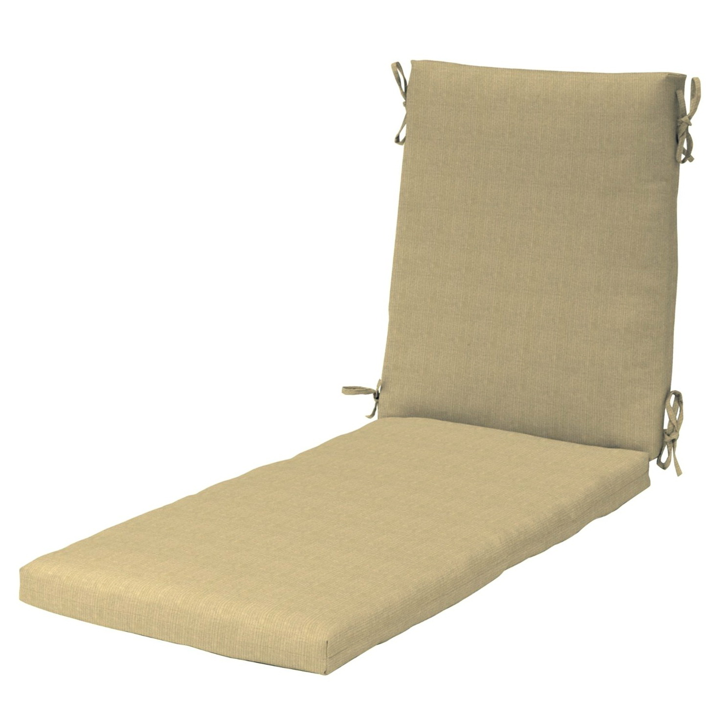 outdoor chair cushions sale armrest covers patio on home design ideas