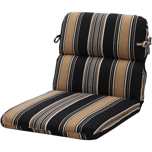 Big Lots Patio Chair Replacement Cushion