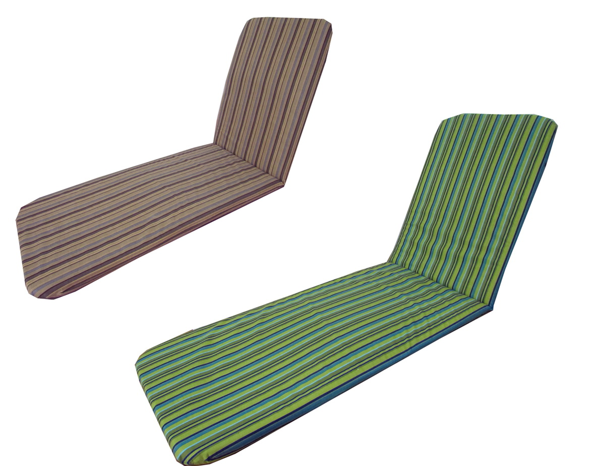 patio chair cushions walmart custom throne home design ideas