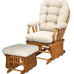 Outside Rocking Chair Canada World Market Dining Chairs Cushions Home Design Ideas