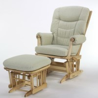 Rocking Chair Cushions Walmart | Home Design Ideas