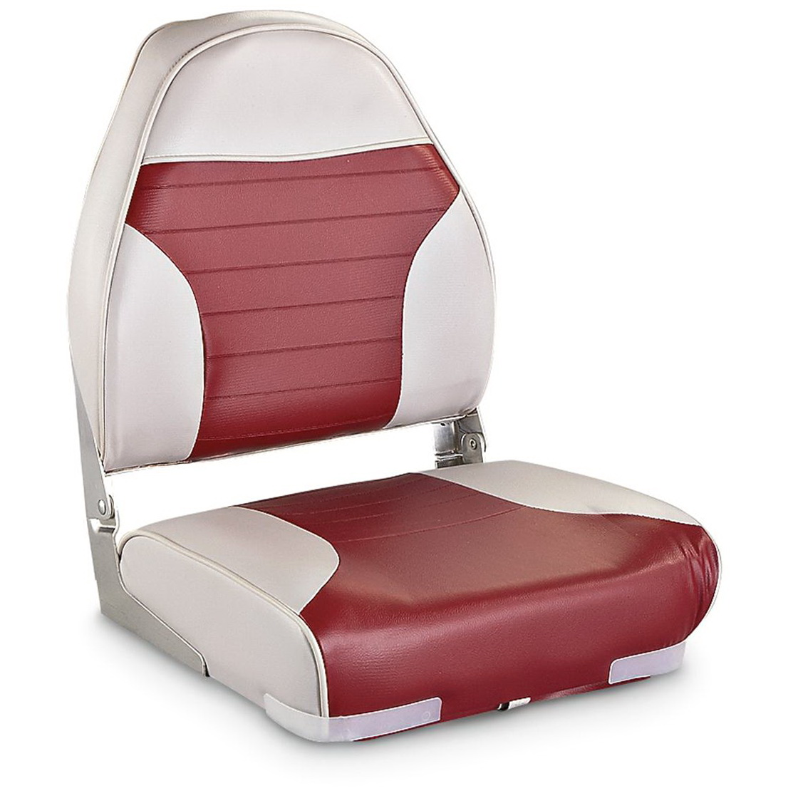 canoe chairs walmart ergonomic office chair malaysia boat seat cushions home design ideas