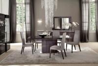 Casual Dining Room Curtain Ideas   Home Design Ideas