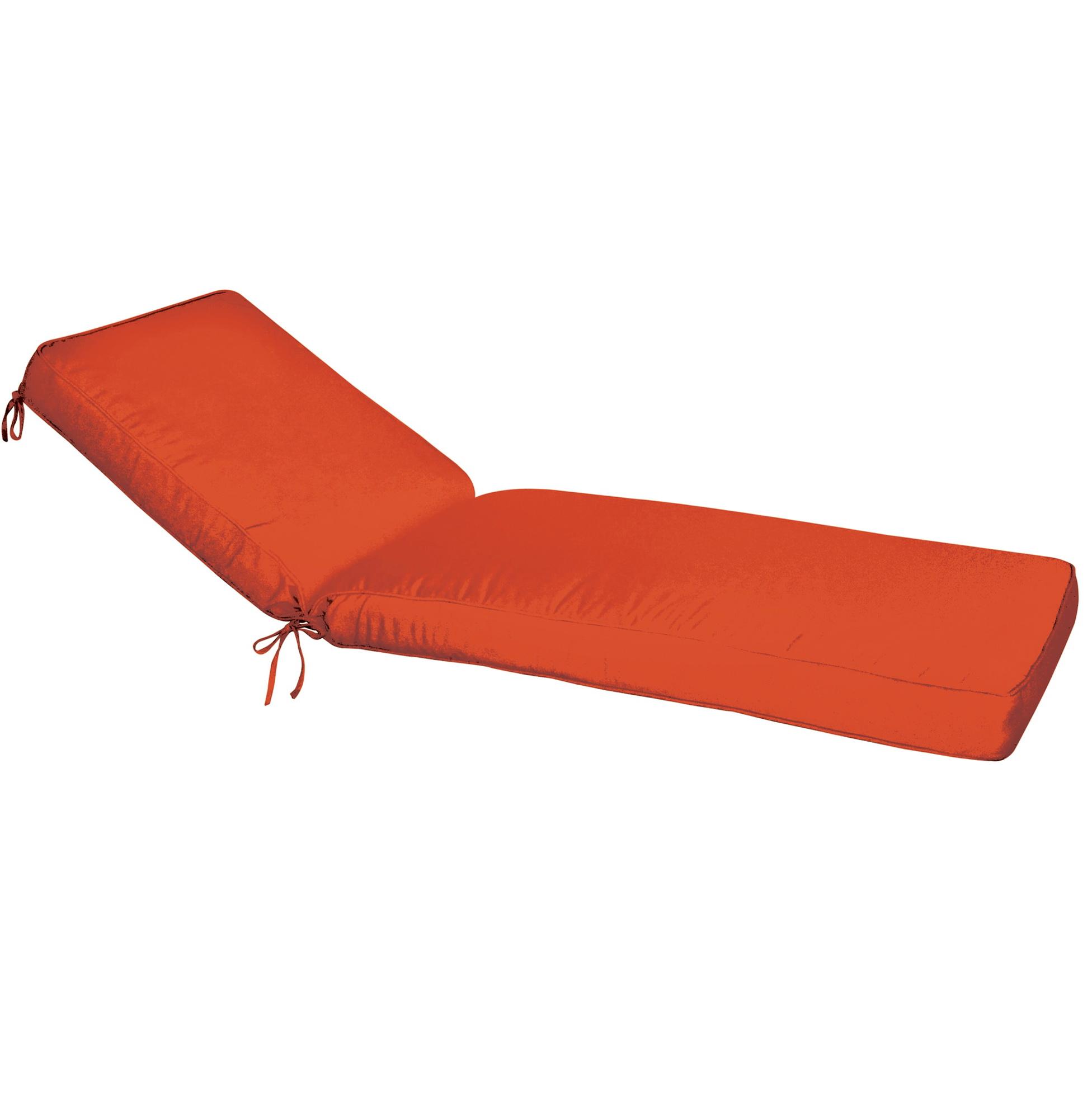 lounge chair cushions clearance ikea kitchen chairs chaise cushion home design ideas