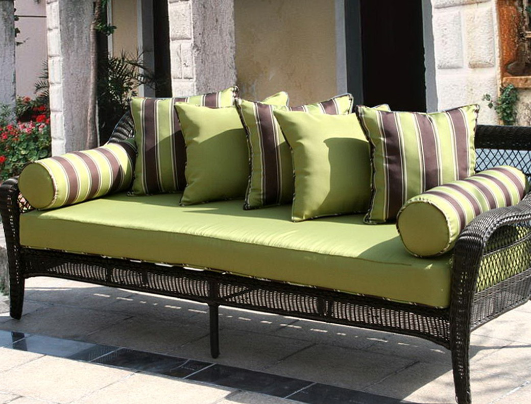 sofa cushion replacement houston bed risers for couch foam home design ideas
