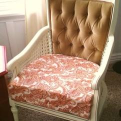 Sofa Cushion Replacement Houston 36 Inch Tall Table Couch Foam Walmart Home Design Ideas
