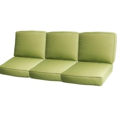 Sofa Cushion Replacement Houston Slipcovers With Separate Covers Couch Cost Home Design Ideas