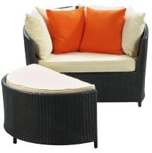 Cushions Patio Furniture Cheap Home Design Ideas