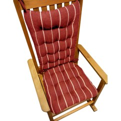 Rocking Chair Walmart Large Accent Chairs Cushions For At Home Design Ideas