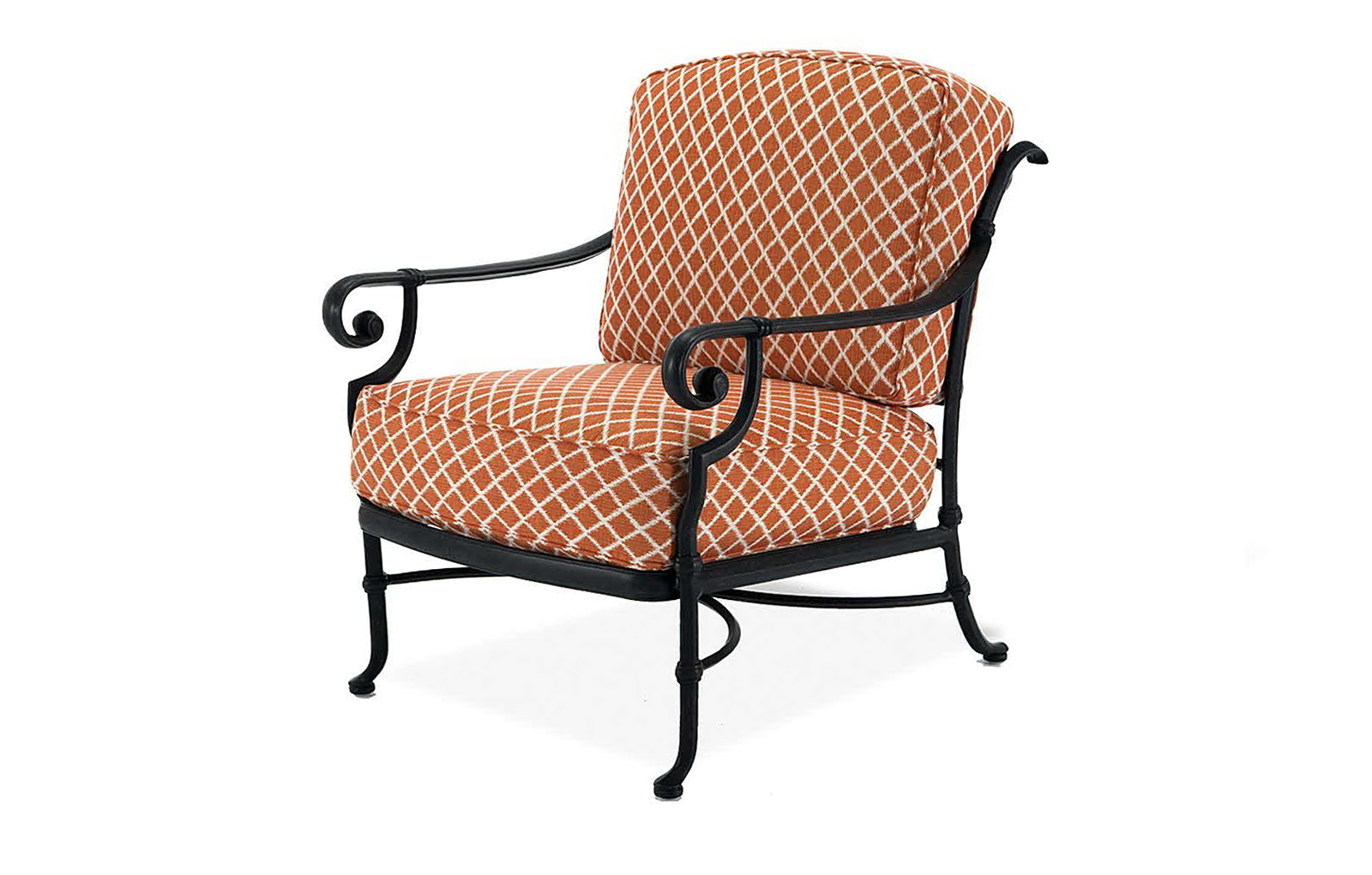Deep Seat Cushions For Outdoor Furniture  Home Design Ideas