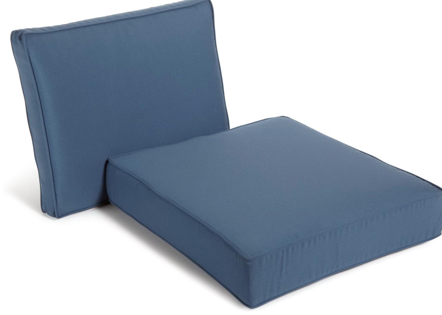 clearance outdoor chair cushions design online shop deep seat patio home ideas