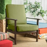 Deep Seat Patio Cushions Sale | Home Design Ideas