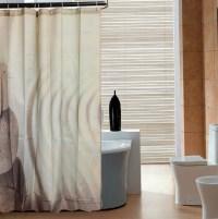 Designer Curtain Rods Australia