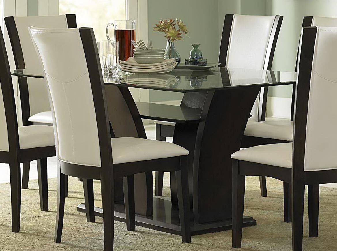 christmas dining chair covers uk folding hooks cushion ideas home design