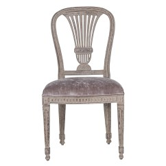 Dining Chair Covers India Chicco 360 Hook On Cushions Home Design Ideas
