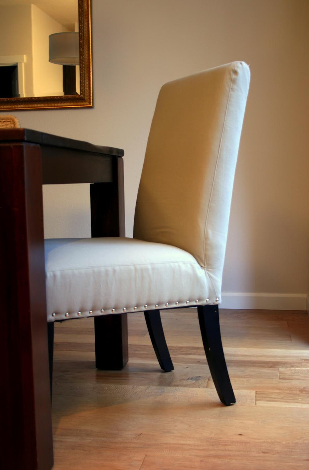 Dining Room Chair Cushions Diy  Home Design Ideas