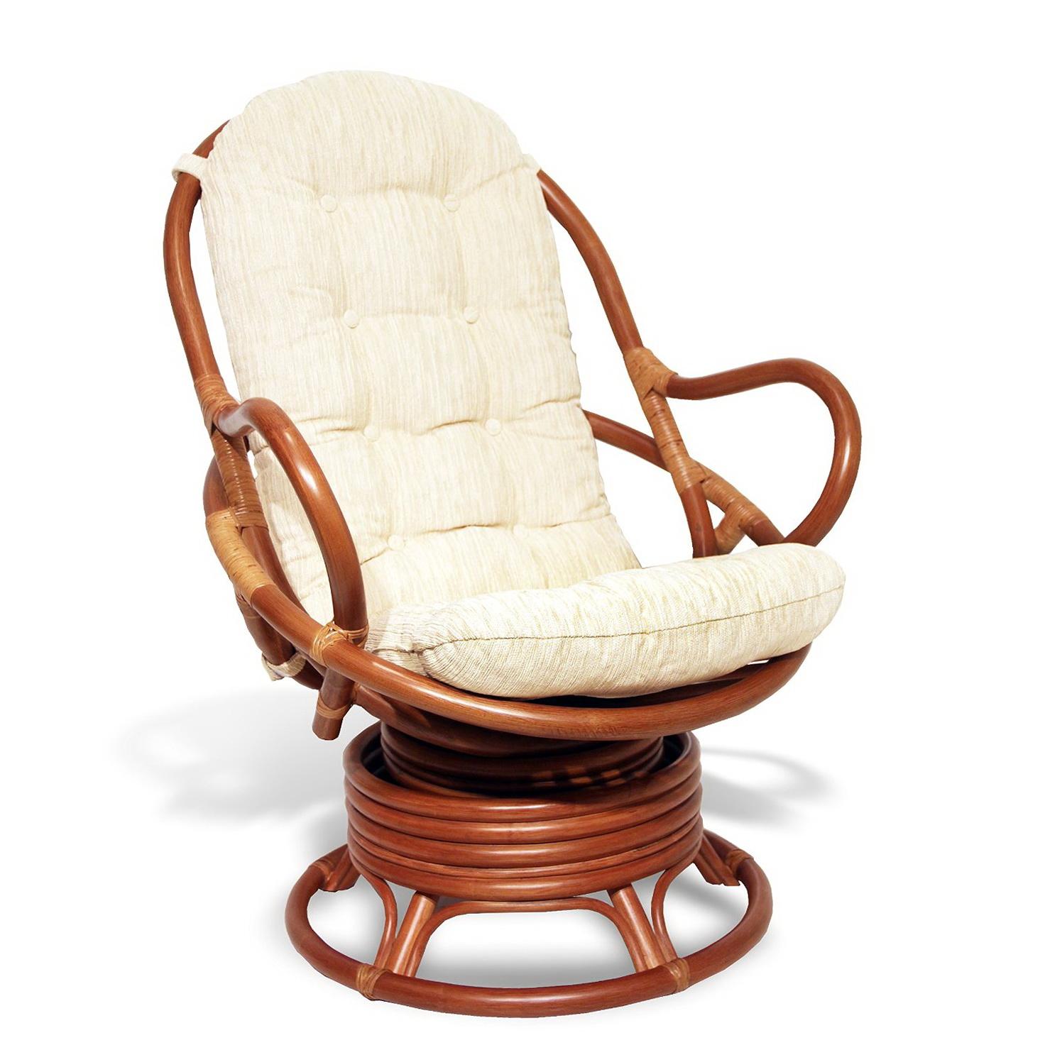 Glider Rocker Cushions Amazon  Home Design Ideas