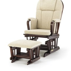 Walmart Rocking Chair Glider Rising Chairs For The Elderly Rocker Cushions Home Design Ideas