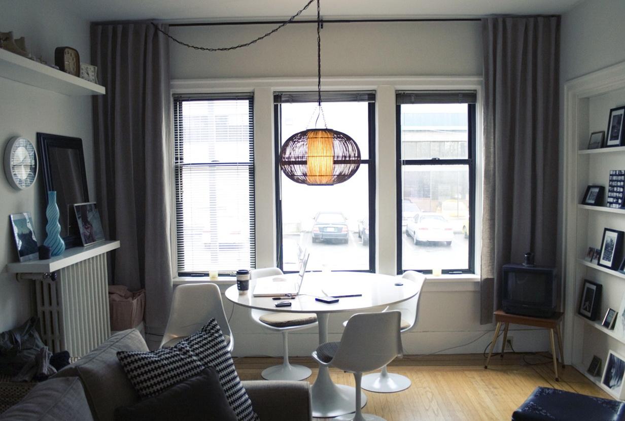 Ikea Aina Curtains Grey Home Design Ideas