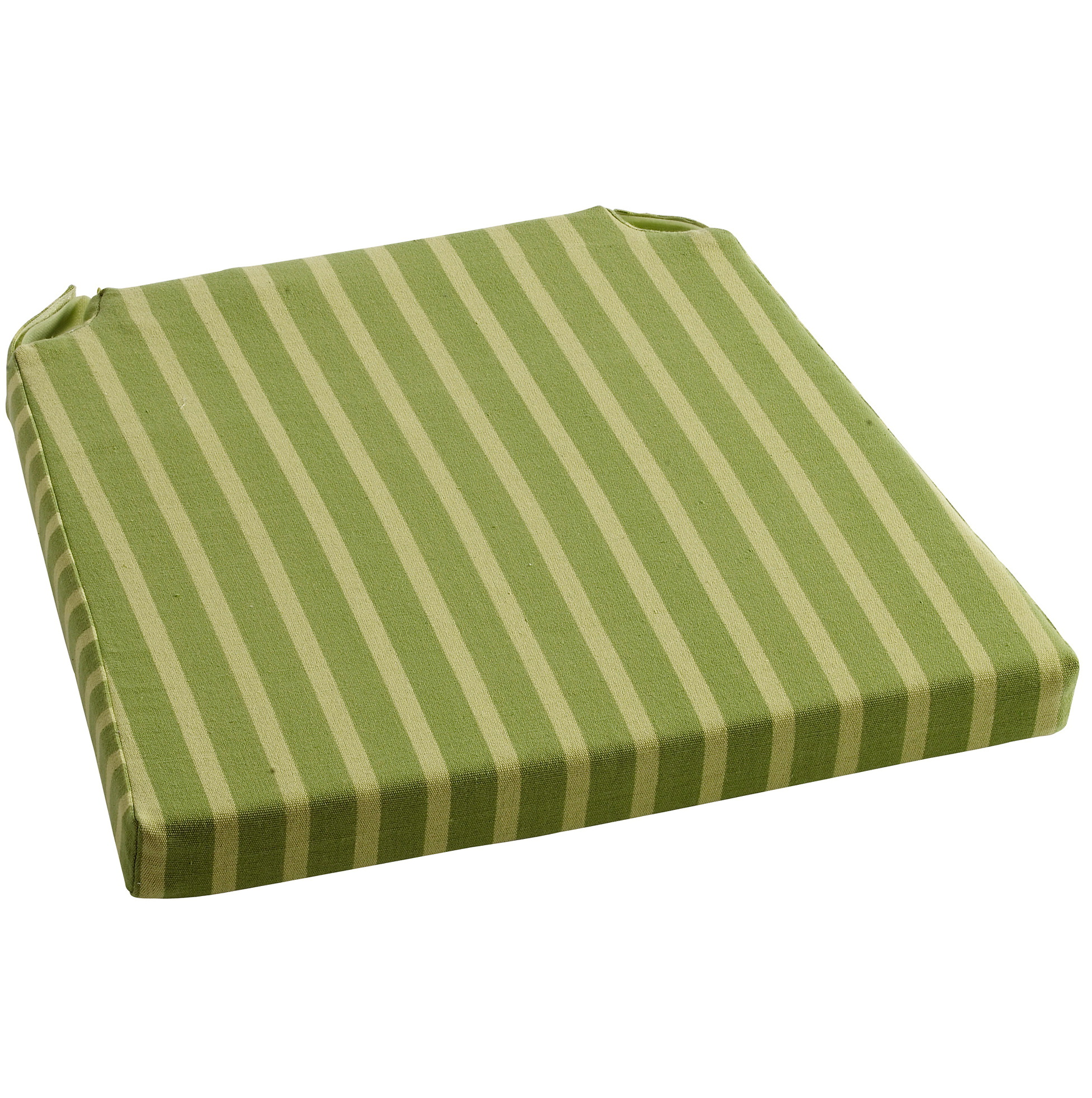 ikea chair cushions party covers buy pads home design ideas