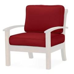 Ikea Chair Cushions Butterfly Covers Walmart Outdoor Australia Home Design Ideas