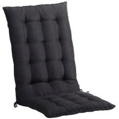 Ikea Chair Cushions Desk Ergonomic Kneeling Outdoor Canada Home Design Ideas