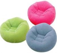 Inflatable Stadium Seat Cushion | Home Design Ideas