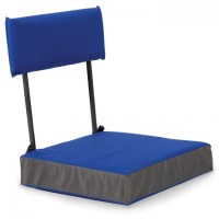 Stadium Seat Cushion With Back Support | Home Design Ideas