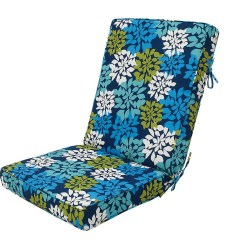 Lounge Chair Cushions Clearance Markus Review Home Design Ideas