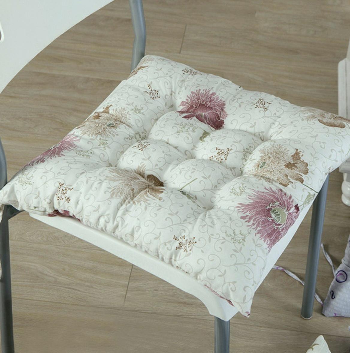 best office chair for hemorrhoids folding mattress cushions home design ideas