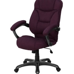Desk Chair At Walmart Dining Room Covers Uk Office Cushions Home Design Ideas