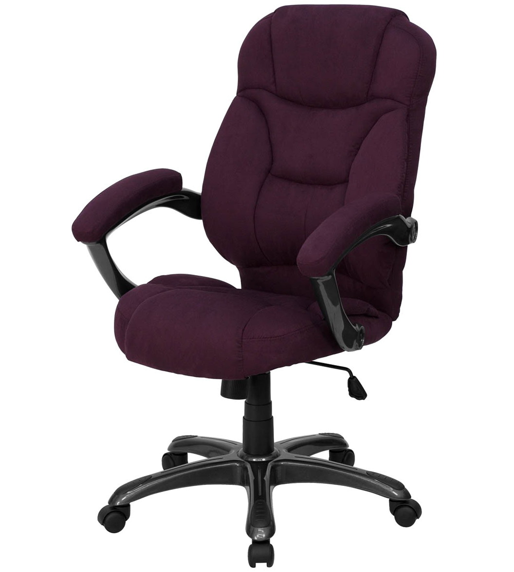 best office chair for hemorrhoids kids reading chairs cushions walmart home design ideas