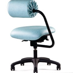 Office Chair Posture Tips Arm Covers Amazon Uk Cushion Home Design Ideas