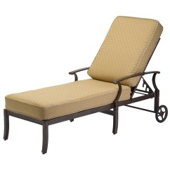 Outdoor Chair Cushion Covers Australia Oversized With Twin Sleeper Chaise Lounge Cushions Canada | Home Design Ideas