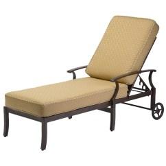 Outdoor Chair Cushion Covers Australia Turquoise Metal Chaise Lounge Cushions Canada | Home Design Ideas