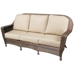 Replacement Garden Sofa Cushions Henredon Fireside Short Outdoor Couch Home Design Ideas