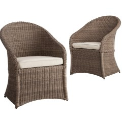 Outdoor Chair Cushions At Target Office Recliner Mechanism Patio Home Design Ideas