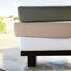 Bed Bath And Beyond Patio Chair Covers Slings Outdoor Sofa Cushions Clearance Home Design Ideas