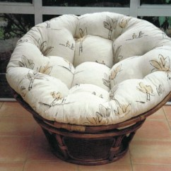 Papasan Chair Cover Etsy Covers Universal Cushion Amazon Home Design Ideas
