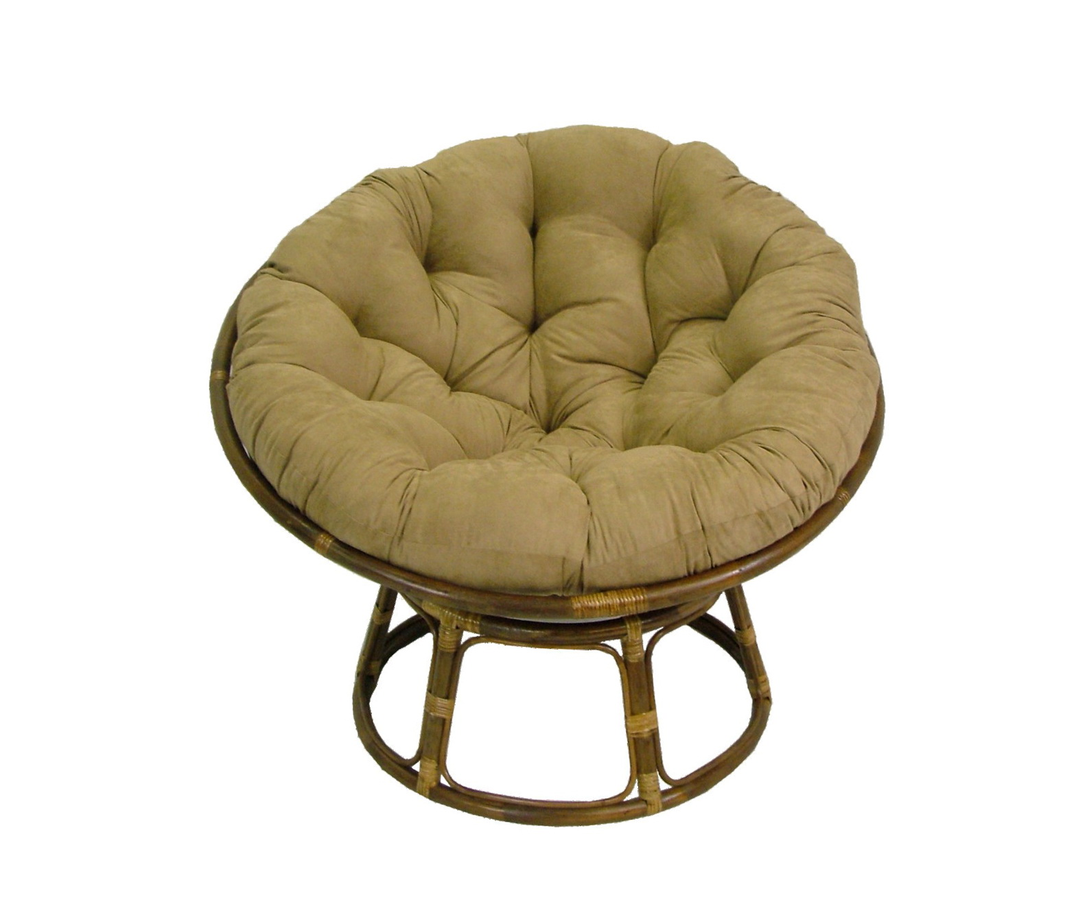 papasan chair ottoman second hand tables and chairs co uk cushions pier 1 home design ideas